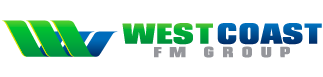 West Coast FM Logo
